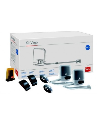 Kit BFT VIRGO, 24V