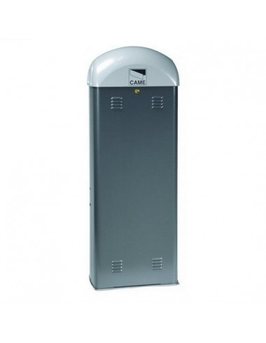 Barriere automatique G4040IZ Came, barriere levante Came