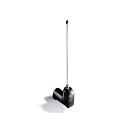 Antenne TOP-A862N, antenne Came