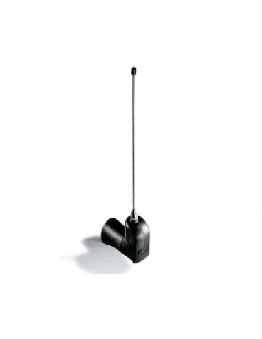 Antenne TOP-A309N, antenne Came