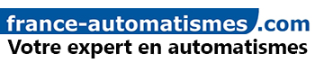 France-Automatismes